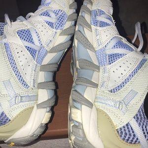 Merrell Shoes - Merrell WaterPro Maipo Water Shoes